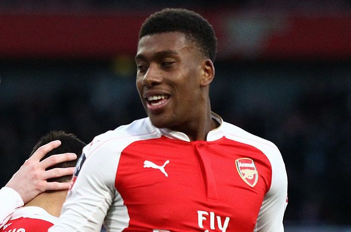 Alex_Iwobi_(24109638313)_(cropped)