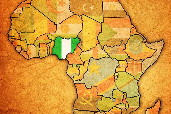Nigeria_Africa_insert_by_Bigstock