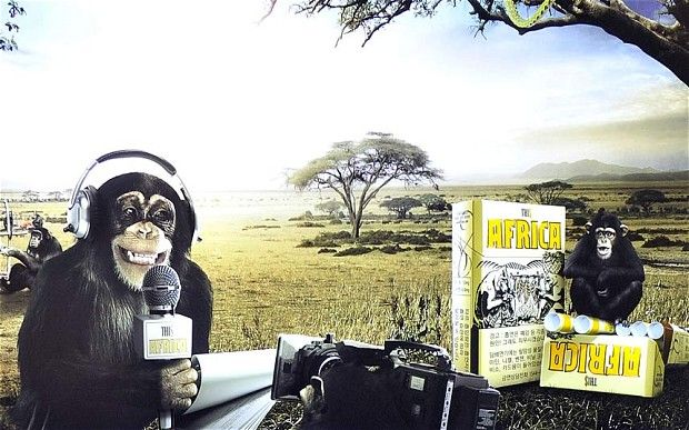 africa-monkey_racial_stereotypes
