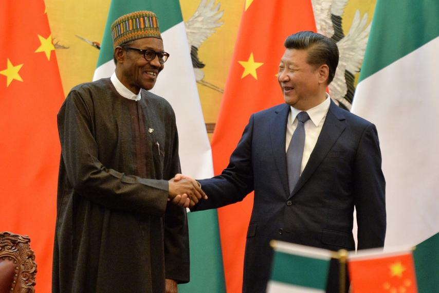 nigerian-president-muhammadu-buhari-and-chinese-president-xi-jinping.