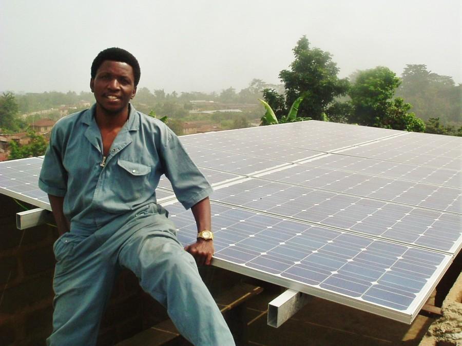 solarroofnigeria1