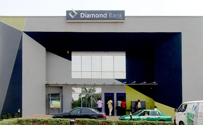 top-diamond-bank
