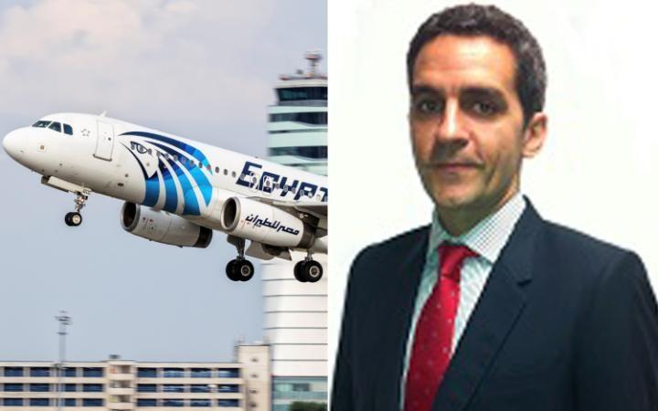 98486764__restricted_Egyptair_Richard_Osman-large_trans++eo_i_u9APj8RuoebjoAHt0k9u7HhRJvuo-ZLenGRumA