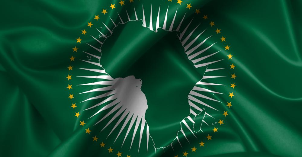 AfricanUnion-flag