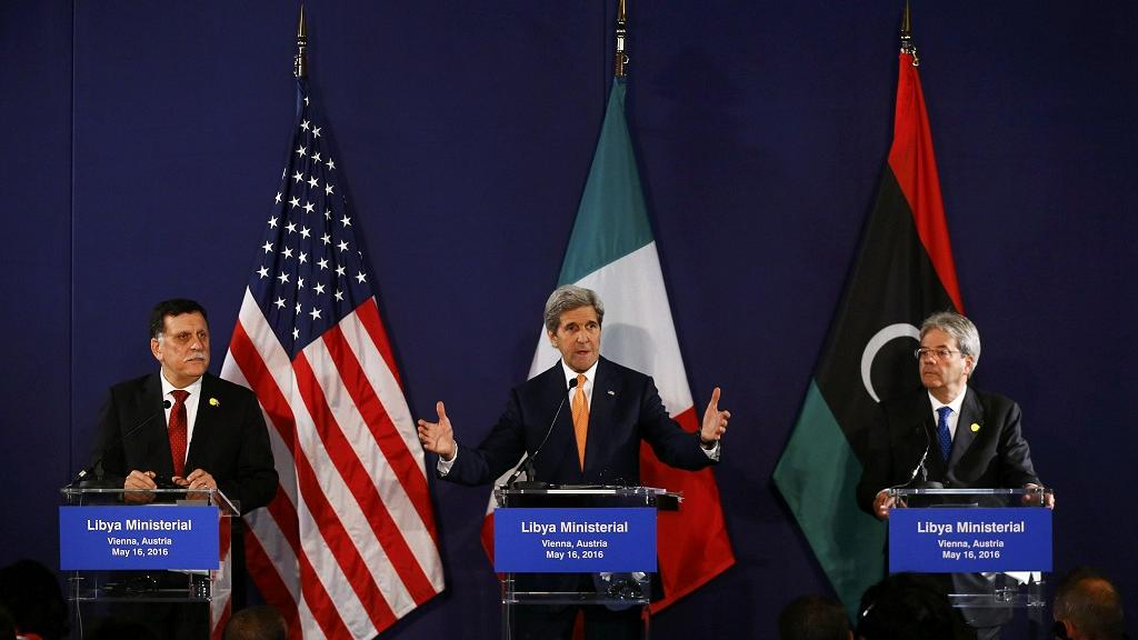 Libya_John_Kerry