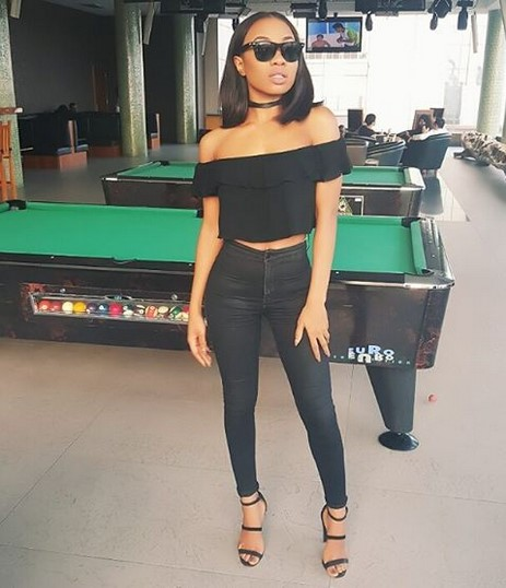 Mocheddah-Going-Out-Style-Fashion-Police-Nigeria-3