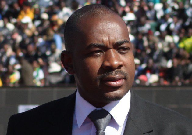 Nelson-Chamisa-630x442