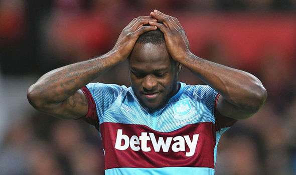 Victor-Moses-624956