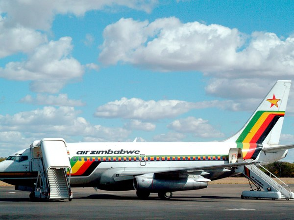 air-zimbabwe-cr-alamy