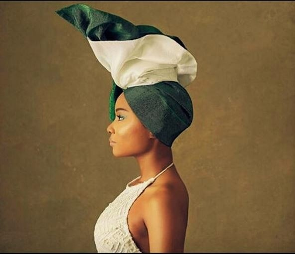 nigeria-independence-day-3