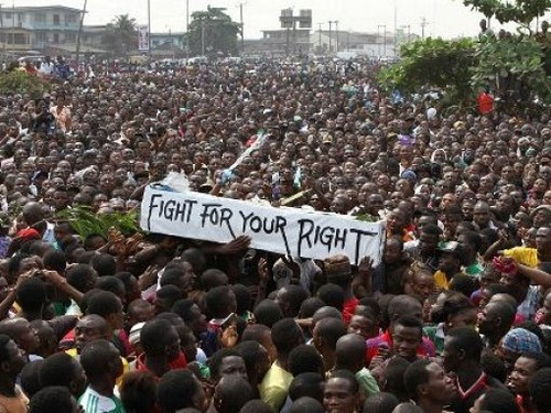 nigerian_protests
