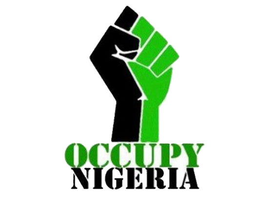 occupy_nigeria1