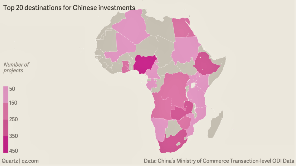 top-20-destinations-for-chinese-investments_mapbuilder-1