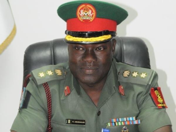 Col-Rabe-Abubakar-national_daily_ng