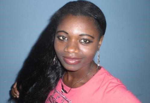 Linda_okungbowa