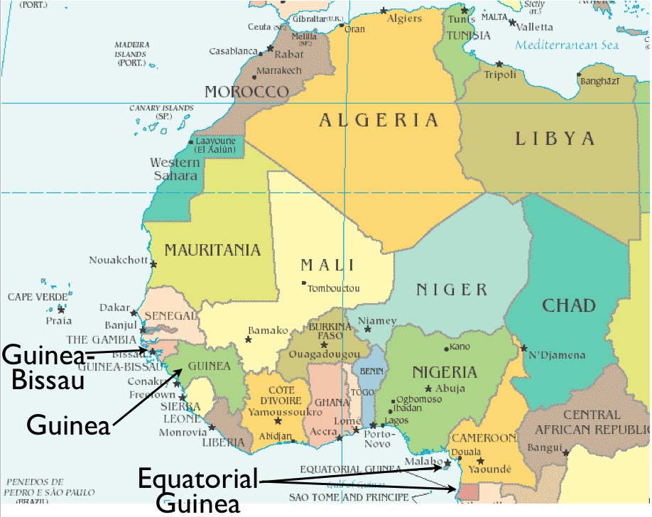 Map_of_Three_Guineas