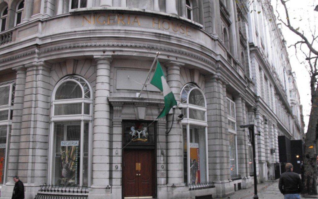 Nigeria-embassy-UK-1024x641