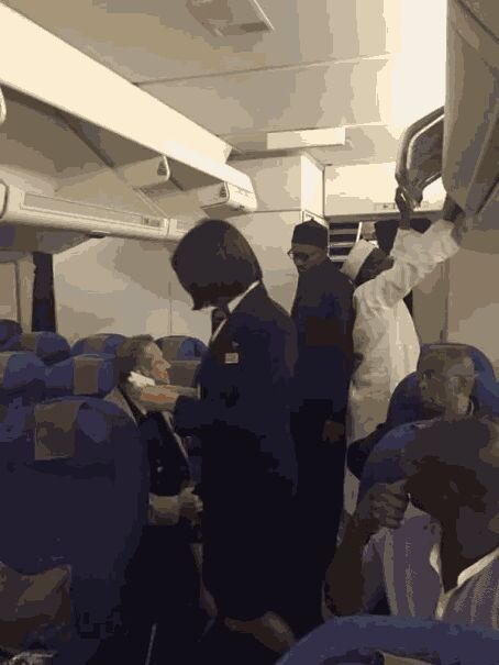 nigerian_buhari