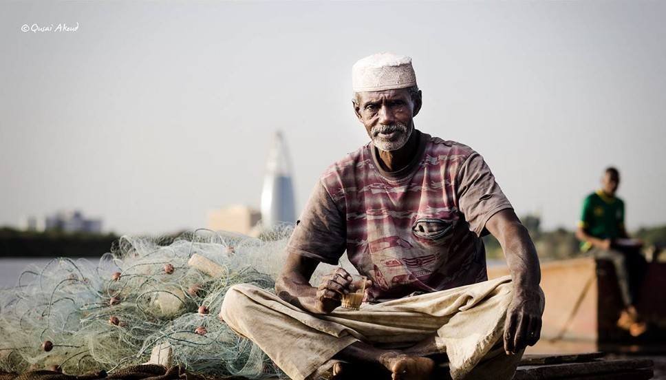 140718115842-humans-of-khartoum-man-tea-horizontal-large-gallery