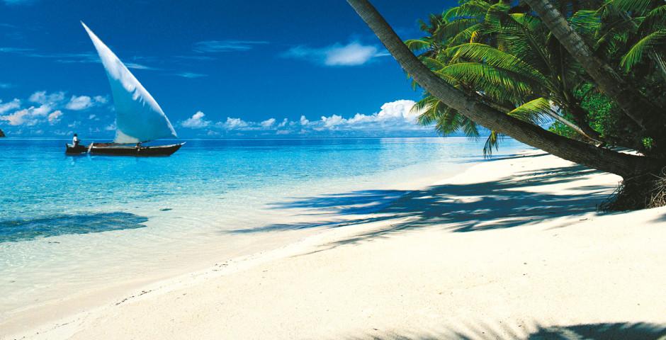 Diani-Beach citizentv.co.ke