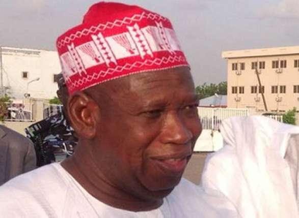 Kano-State-Governor-Abdullahi-Umar-Ganduje