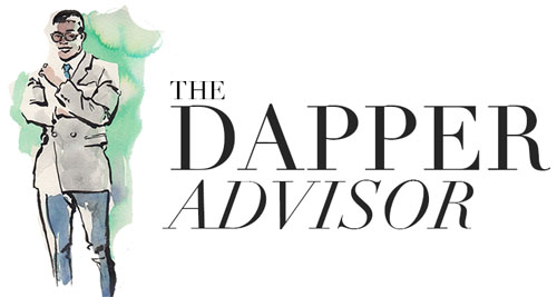 PhotoSource/www.dapperadvisor.com