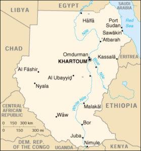 Sudan_sm99