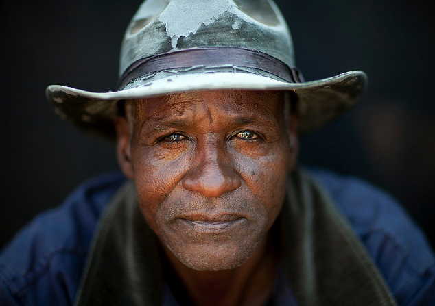 old_african_man