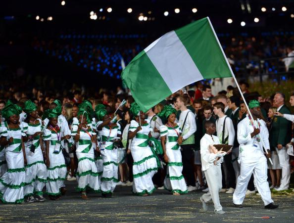 team-nigeria-1