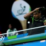 Aruna Quadri Rio 2016