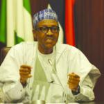 Buhari photo credit Thisday