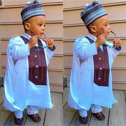 Cool-Agbada-styles-to-rock-for-the-weekend