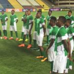 Nigeria-U-23-team photo credit newsflash.com.ng