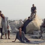 Nigerian brands featured in vogue