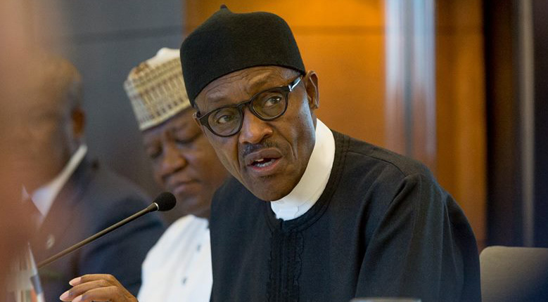 Buhari faces spreading opposition as Nigerian economy slumps