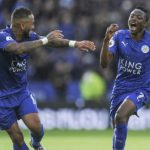 leicesters-ahmed-musa-right-shows-his-delight-as-he-celebrates-his-first-goal-of-the-season-alongside-danny-simpso